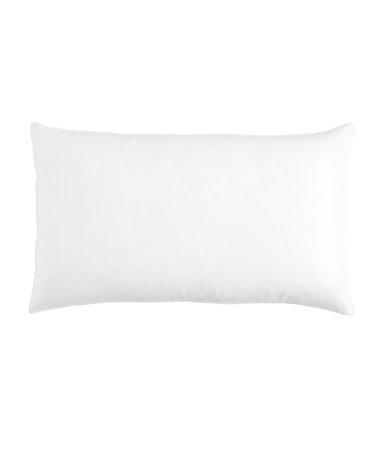 Бельевые подушки