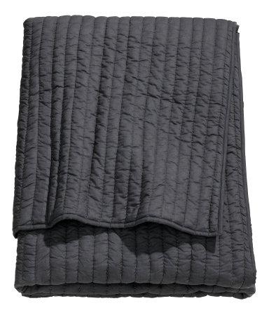 Одеяла/Покрывала
