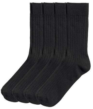 Нижнее белье и носки