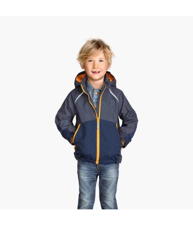 H m детская одежда официальный сайт